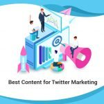 Best Content for Twitter Marketing - AffilMAX.com
