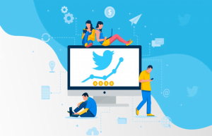 Social - Twitter Marketing Success Strategy Guide for 2020 - AffilMAX.com