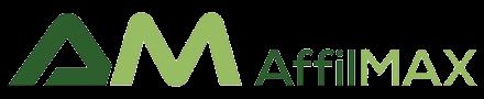AffilMAX